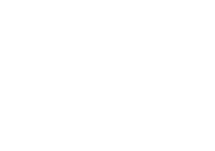 Bella Riders